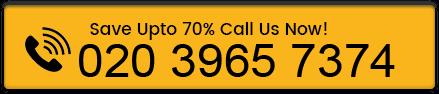Call Us:020 3965 7374