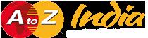 AtoZseacargotoindia courier logo